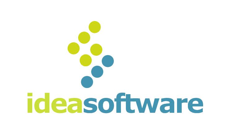Idea Software