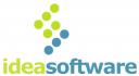 IdeaSoftware – Gestionale OpenSource